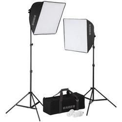 Kaiser 3167 studiolight E70 Kit