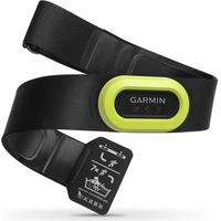 Garmin HRM-Pro (010-12955-00)