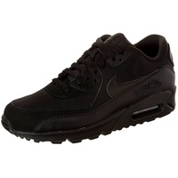 Nike Men's Air Max Essential black, 42.5