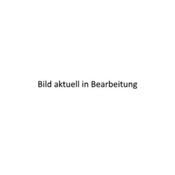 Wago  Buchse 5-polig; hellgrün - 770-265/073-000 - 50 Stück