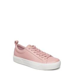 SVEA Arlo Two Niedrige Sneaker Pink SVEA Pink
