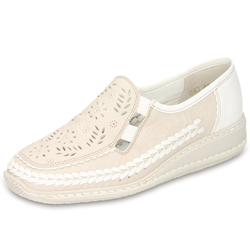 Damen Slipper »Hanna«