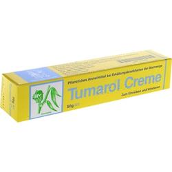 Tumarol