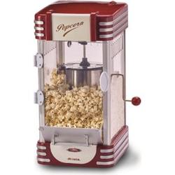 Ariete Popcorn Maker XL