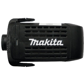 Makita BO5041J + Makpac Gr. 2
