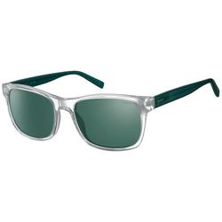 Esprit Sonnenbrille ET17978 grün