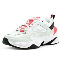 white-pink/ white, 38