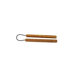 mitienda Topfuntersetzer Topfuntersetzer aus Holz - Stäbe