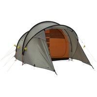 Wechsel Tents Travel Line Intrepid 4 grün
