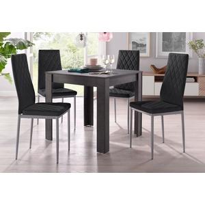 küchentische mit stühlen preisvergleich billiger