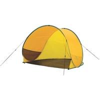 Easy Camp Ocean sonnengelb (120094)