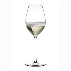 RIEDEL Glas Champagnerglas Veritas Champagner