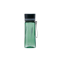 aladdin Trinkflasche
