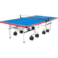 Joola Tischtennisplatte Aluterna Outdoor inkl. Netz