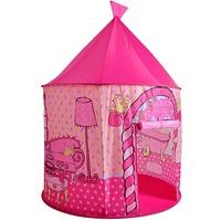 KNORRTOYS Princess Lounge (55605)