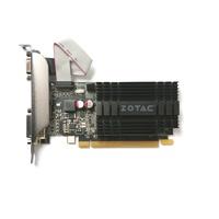 Zotac GeForce GT 710 1GB GDDR3 954MHz (ZT-71301-20L)