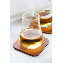 Sagaform Club Whisky-Glas Set 150 ml 2er-Pack