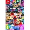 Nintendo Mario Kart 8 Deluxe für Nintendo Switch, Spiel