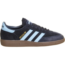 adidas Handball Spezial navy-light blue/ gum, 42