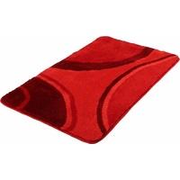 Kleine Wolke Verona (70x120 cm) rubin