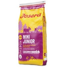 Josera Mini Junior 900 g