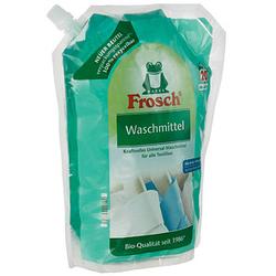 Frosch® Waschmittel 1,8 l