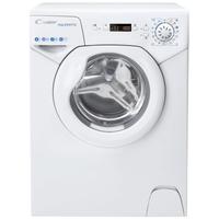 Candy AQUA 1042DE/2-S Waschmaschine Frontlader 4 kg 1000 RPM F Weiß