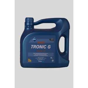 Aral HighTronic G 5W-30 4 Liter