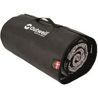 Outwell Collingwood 5 Flachgewebter Teppich 2020 Zeltteppiche