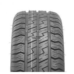 LLKW / LKW / C-Decke Reifen COMPASS CT7000 195/50 R13 104N TRAILER