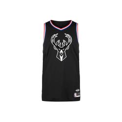 Nike Basketballtrikot All-Star Edition Antetokounmpo S