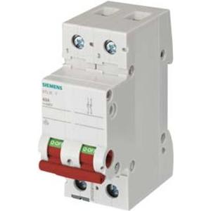 Siemens Ausschalter 5TL12911 (5TL12911)
