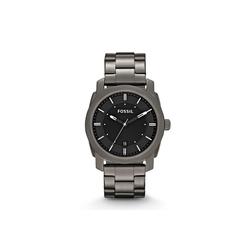 Fossil Quarzuhr Fossil Uhr;Armbanduhr