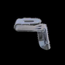 VAICO Halteklammer V40-0875