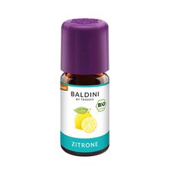 Baldini BioAroma Zitrone Bio/demeter