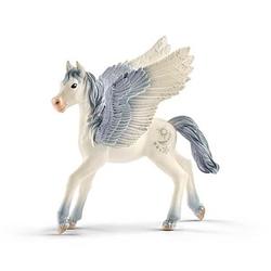 Schleich® Bayala 70543 Pegasus Fohlen Spielfigur