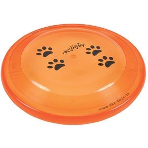 Trixie Dog Activity Disc - 1 Stück