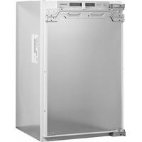 Siemens KI21RA 30 iQ500