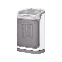 ROWENTA SO9280F0 Excel Aqua Safe Heizlüfter (2000 Watt)