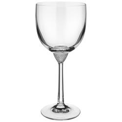 Villeroy & Boch Octavie Wasserglas Kristallglas, klar