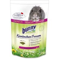 Bunny KaninchenTraum Senior 750 g