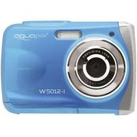 easyPIX Aquapix W5012 Splash blau
