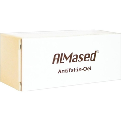 ALMASED ANTIFALTIN OEL