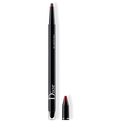 DIOR Nr.861 - Matte Red Eyeliner 0.2 g