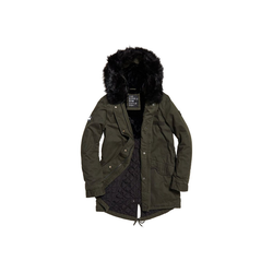 Superdry Winterjacke M