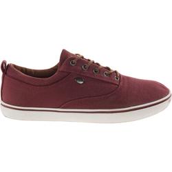 Schuh Laredo, rot, Gr. 37 - 37 - rot