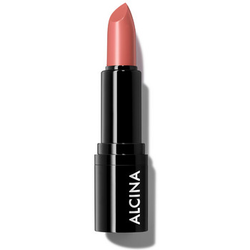 Alcina Radiant Lipstick 03 Rosy Peach