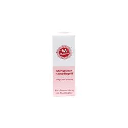 Multiplasan Multiplasan Hautpflegeöl