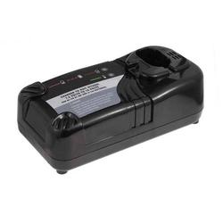 Powery Ladegerät für Akku Hitachi Kreissäge C18DMR, 7,2V-18V