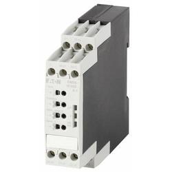 Eaton EMR6-N1000-A-1 Niveaurelais